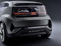 foto: Audi AIME_15.jpg