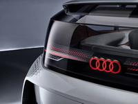 foto: Audi AIME_16.jpg