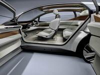 foto: Audi AIME_17.jpg
