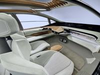 foto: Audi AIME_18.jpg