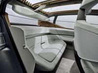 foto: Audi AIME_19.jpg