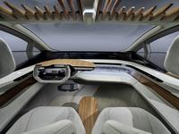 foto: Audi AIME_20.jpg