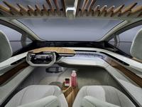 foto: Audi AIME_21.jpg