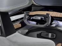 foto: Audi AIME_22.jpg