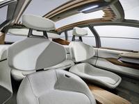 foto: Audi AIME_23.jpg