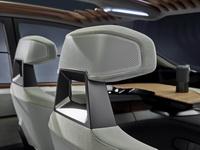 foto: Audi AIME_24.jpg