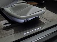 foto: Audi AIME_25.jpg