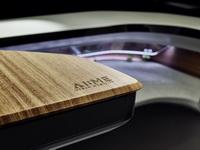 foto: Audi AIME_30.jpg