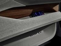 foto: Audi AIME_32.jpg