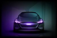 foto: Audi AIME_33.jpg