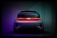 foto: Audi AIME_34.jpg