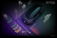 foto: Audi AIME_36.jpg