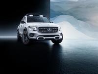 foto: Mercedes Concept GLB_01.jpg