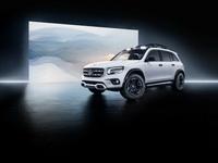 foto: Mercedes Concept GLB_02.jpg