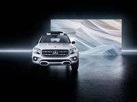 foto: Mercedes Concept GLB_04.jpg