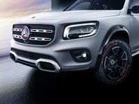 foto: Mercedes Concept GLB_08.jpg