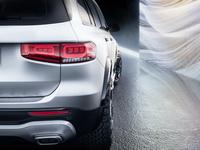 foto: Mercedes Concept GLB_09.jpg