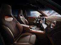 foto: Mercedes Concept GLB_10.jpg