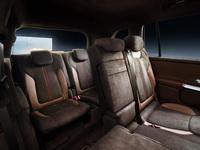 foto: Mercedes Concept GLB_11.jpg