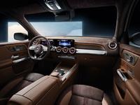 foto: Mercedes Concept GLB_12.jpg