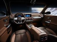foto: Mercedes Concept GLB_13.jpg