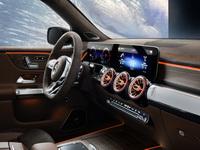 foto: Mercedes Concept GLB_14.jpg