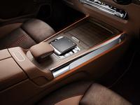 foto: Mercedes Concept GLB_16.jpg