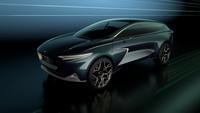 foto: Lagonda All-Terrain Concept_03.jpg