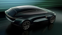 foto: Lagonda All-Terrain Concept_04.jpg