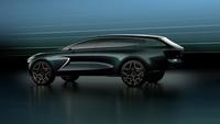 foto: Lagonda All-Terrain Concept_05.jpg