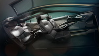 foto: Lagonda All-Terrain Concept_06.jpg