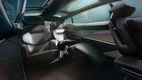 foto: Lagonda All-Terrain Concept_07.jpg