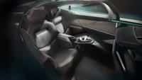 foto: Lagonda All-Terrain Concept_08.jpg