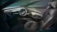 foto: Lagonda All-Terrain Concept_09.jpg