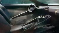 foto: Lagonda All-Terrain Concept_10.jpg