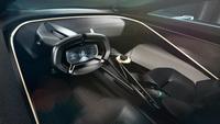 foto: Lagonda All-Terrain Concept_11.jpg