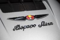 foto: Hispano Suiza Carmen_24.JPG
