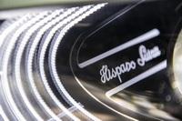 foto: Hispano Suiza Carmen_36.JPG