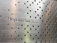 foto: Hispano Suiza Carmen_38.jpg