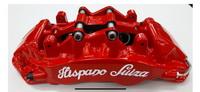 foto: Hispano Suiza Carmen_41.jpg