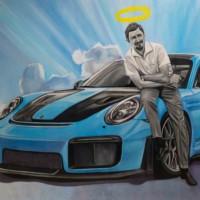 foto: Porsche Makelismos 01.jpg