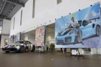 foto: Porsche Makelismos 05.jpg