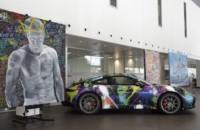 foto: Porsche Makelismos 06.jpg