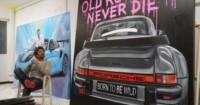 foto: Porsche Makelismos 07.jpg
