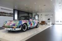 foto: Porsche Makelismos 08.jpg