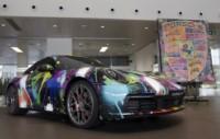 foto: Porsche Makelismos 12.jpg