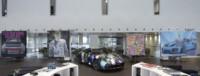 foto: Porsche Makelismos 13.jpg