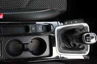 foto: Prueba Kia Ceed 1.0 T-GDI Tech 2018_34.JPG