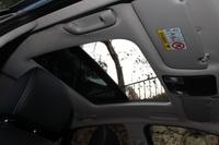 foto: Prueba Kia Ceed 1.0 T-GDI Tech 2018_45.JPG