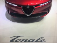 foto: Automobile Barcelona 2019_03_Alfa_Romeo_Tonale.JPG
